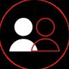 kuršių klinika-reikalavimai (2)