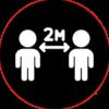 kuršių klinika-reikalavimai (3)